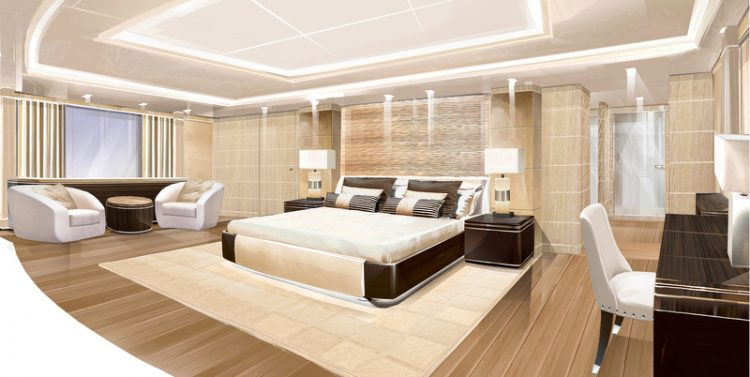 golden-yachts-opari-3-8