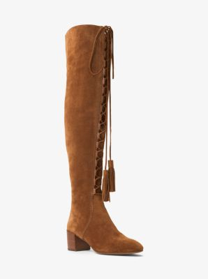 harris-suede-lace-up-boot