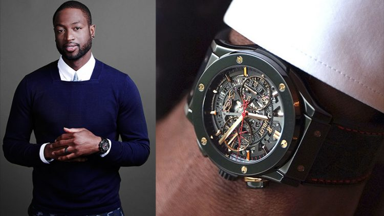 hublot-classic-fusion-dwyane-wade-limited-edition-250-pieces-1