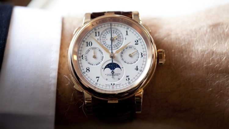 lange-and-sohne-grand-complication