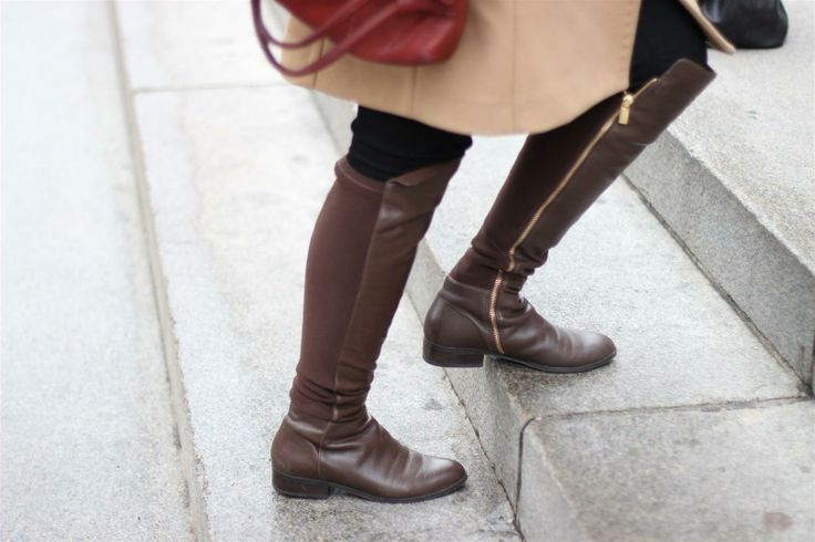 4896e75938ad The Five Most Expensive Michael Kors Boots