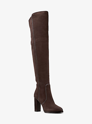 michael-kors-collection-cutler-suede-over-the-knee