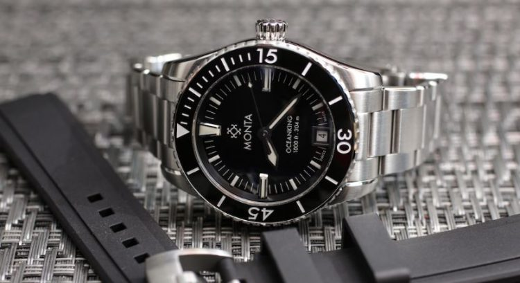monta-oceanking-dive-watch-1