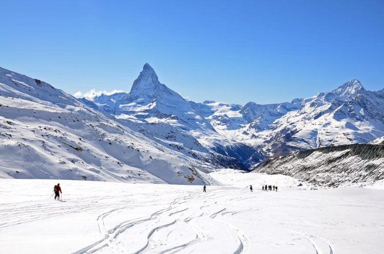 monte-rosa-ski