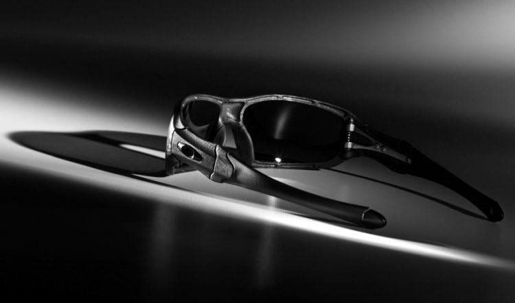 oakley-elite-c-six-sunglasses