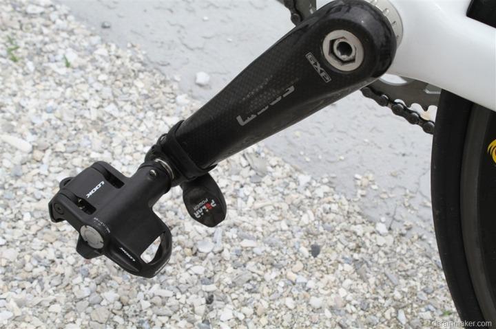polar-keo-power-pedals