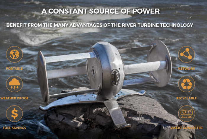 portable-river-turbine