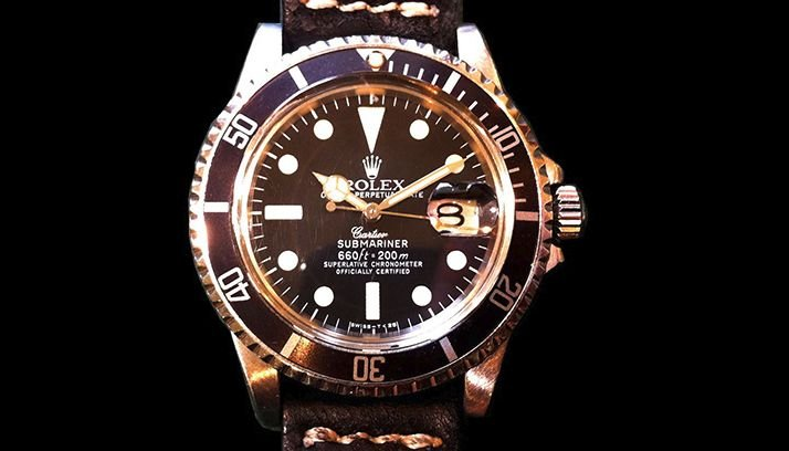 rolex-submariner-for-cartier