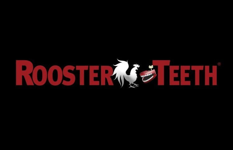 rooster-teeth