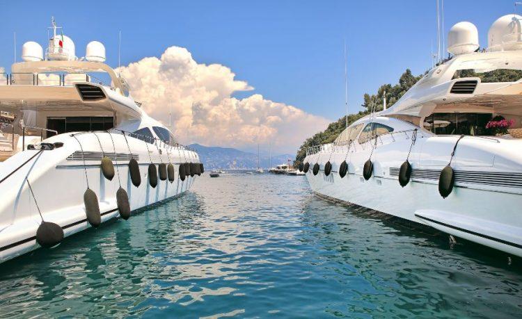 santorini-yacht-services
