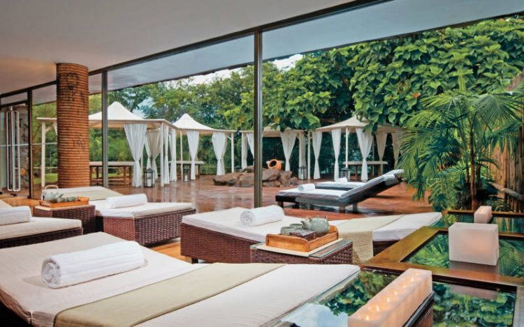 sheraton-iguazu-resort-and-spa