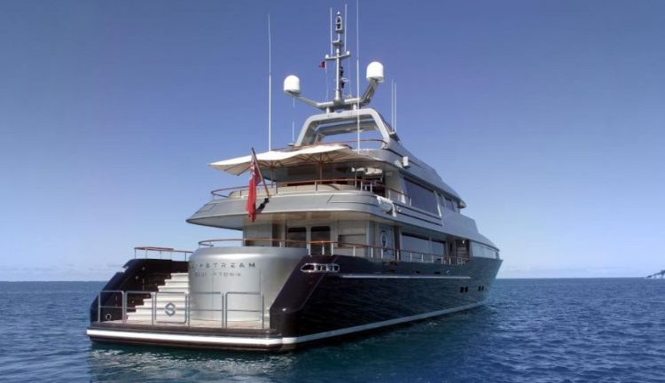 silver-dream-warren-yachts-1