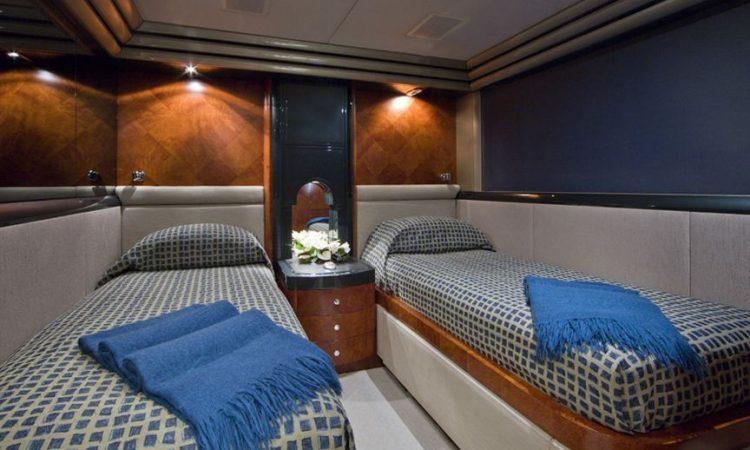 silver-dream-warren-yachts-4