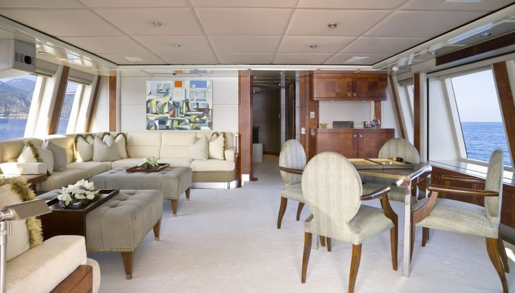 silver-dream-warren-yachts-5
