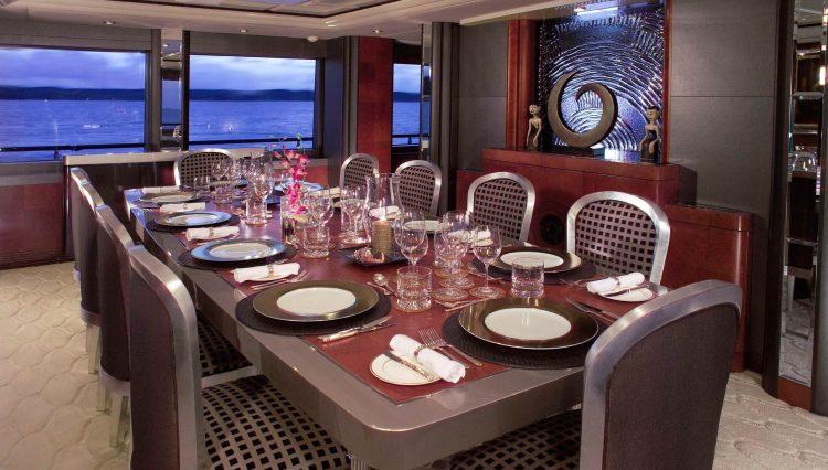 silver-dream-warren-yachts-6