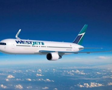 Why Canadian Airline WestJet has a Loyal Customer Base