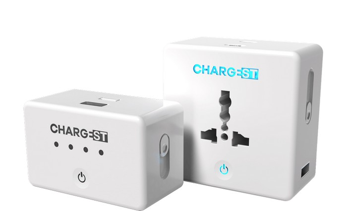 chargest-2