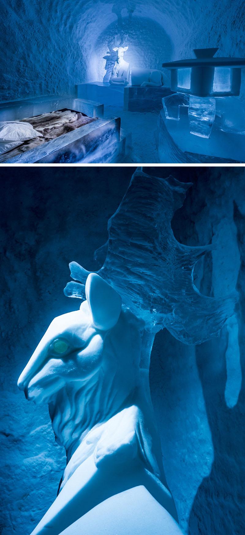 ice-hotel-art-ohdeer-011216-1145-01