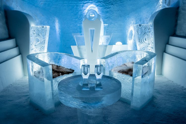 ice-hotel-deluxe-once-011216-1159-01