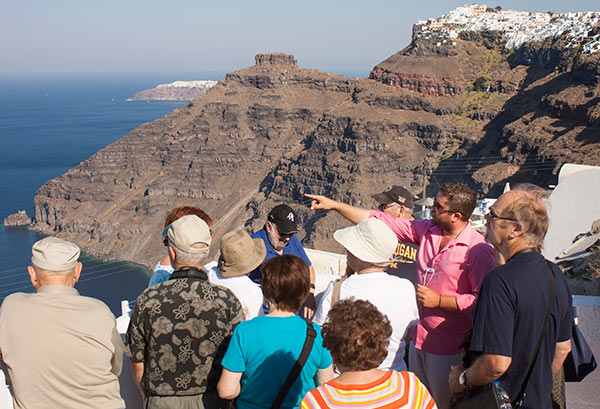 santorini-tour-guide