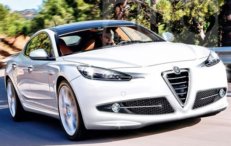 The Top 10 Sporty Cars To Look For In 2018