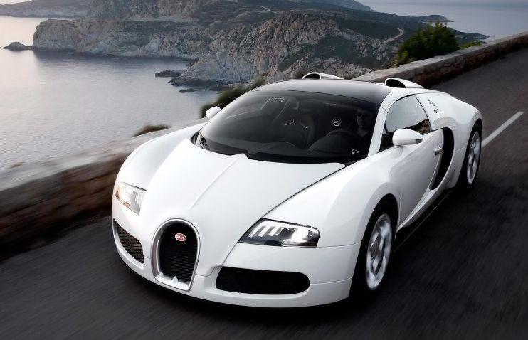 20 Fun Facts You Didn T Know About Bugatti