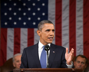 The 10 Most Inspirational Quotes by Barack Obama
