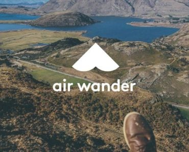 AirWander is the Website Travelers Have been Waiting For