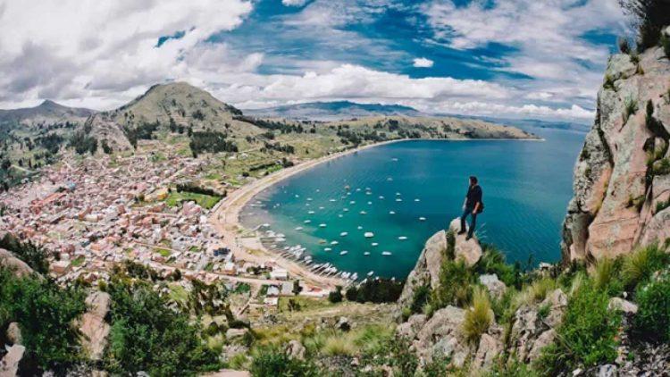 Best Hotels Cochabamba