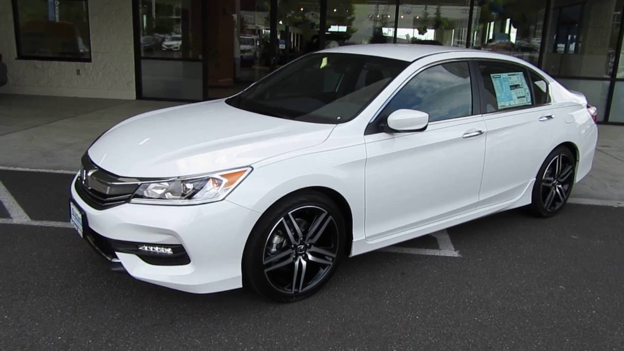 Honda-Accord-Sport-2017.jpg