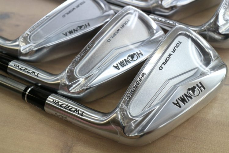 The Five Most Expensive Golf Clubs Of Money Inc - Acura golf clubs