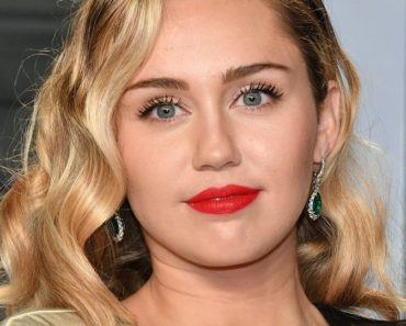 10 Rules of Success According to Miley Cyrus
