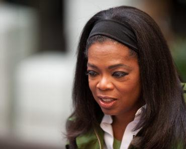 How Oprah Winfrey Achieved a Net Worth of $3.1 Billion