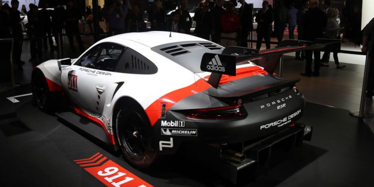 What To Look For In The Next Porsche 911 GT3 Porsche Gt Racing Sports Cars on porsche 962 road car, 2014 gt3 race cars, porsche wallpapers high resolution,