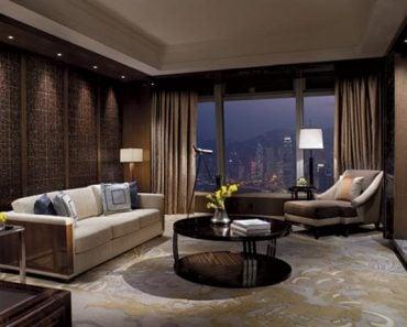 10 Benefits of Having a Ritz Carlton Credit Card