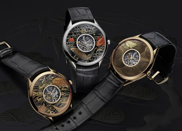 Image result for watch designs