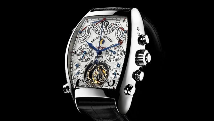 gravity watches business quantum strange tourbillon expensive concord insider