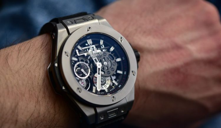 patek people rich the of sky philippe appreciation moon tourbillon min in most popular watches top expensive