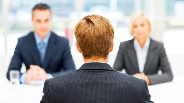 How to Make Yourself an Invaluable Asset to Your Employer