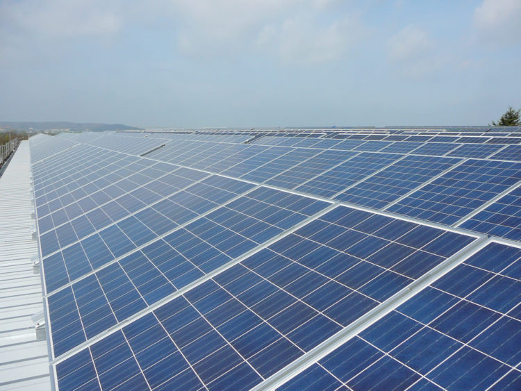 The Five Best Solar Panel Companies Based On Efficiency - Download What Are The Best Solar Panels On The Market? Images
