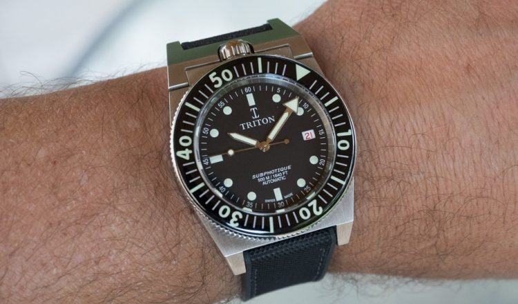tc lede diving for best of mens coolest watches crop dive and jewelry style