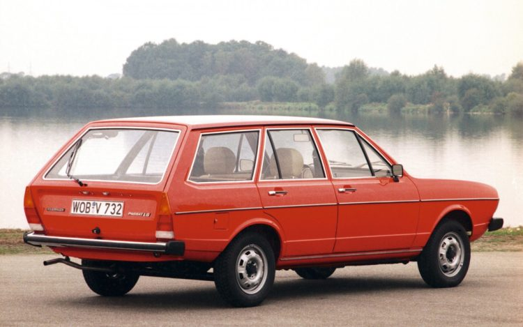 The Top 10 Volkswagen Car Models Of All Time