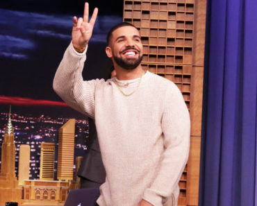 How Drake Has Amassed a Net Worth of $140 Million
