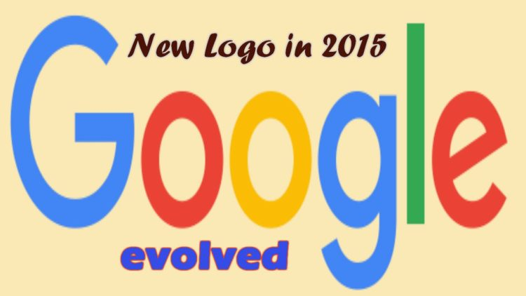 The Google Logo History 10 Things You Didnt Know