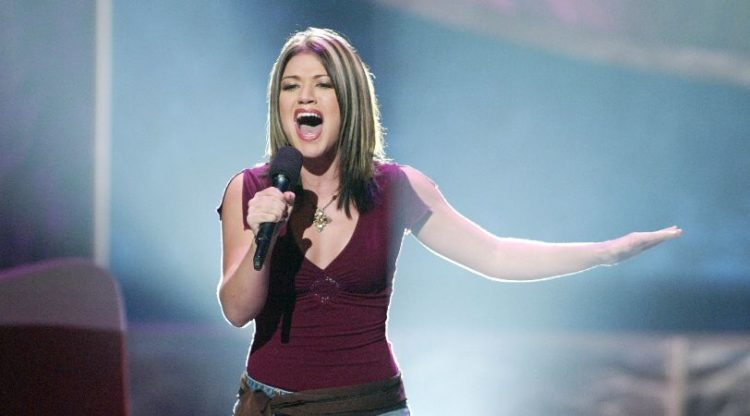 The Top Five Richest American Idol Winners Of All-Time