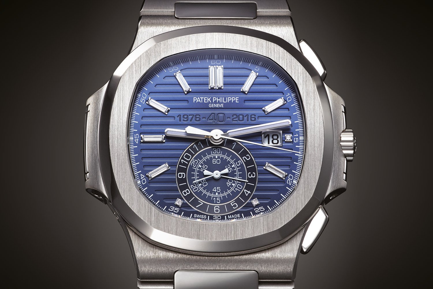 The world 39 s top 10 most expensive watch brands money inc for Watches expensive