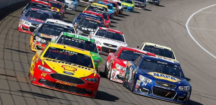nascar drivers who never won a race