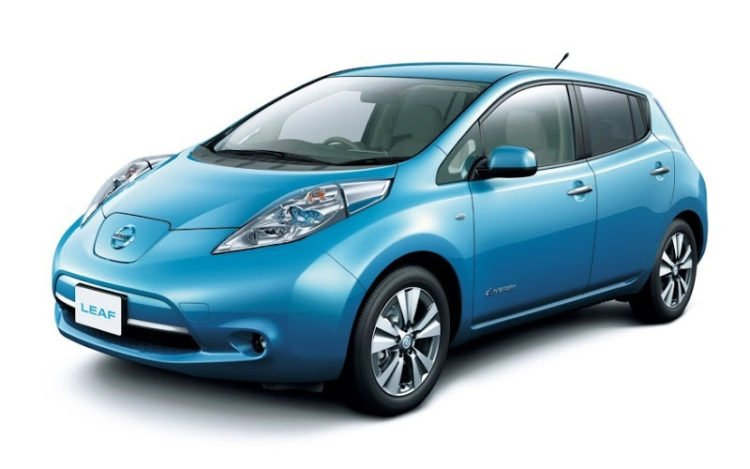 If You Aren T Familiar With Electric Vehicles And Which Brands Are The Most Desirable Then Keep Reading To See What Aned