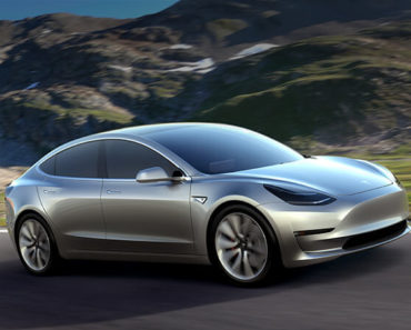Electrifying Automobiles: The Multiple levels of Vehicle Electrification Explained