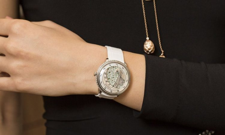 The 7 Best Women's Watches for Under $500